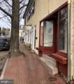 9 Madison Street - Photo 1
