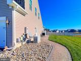 25709 Salt Grass Road - Photo 4