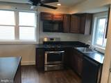 132-A Hazel Avenue - Photo 11