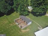 5051 Tannery Road - Photo 89