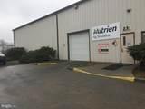 239 Lenoir Drive - Photo 13