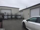 239 Lenoir Drive - Photo 14