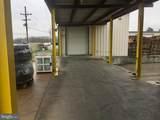 239 Lenoir Drive - Photo 4