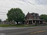 15898 Kutztown Road - Photo 1
