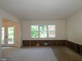 1336 Hickory Springs Circle - Photo 12