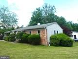 1336 Hickory Springs Circle - Photo 3