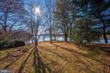 6150 Emerald Lane - Photo 102