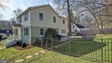 2906 Rose Place - Photo 1