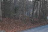 North Mountain Road - Photo 10