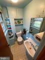 4612 Coventry Road - Photo 15