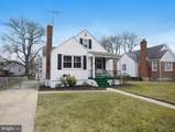 6607 Eastern Parkway - Photo 1