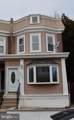 2515 Monroe Street - Photo 1