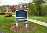 1408 Colts Circle - Photo 3