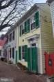 415 Queen Street - Photo 1