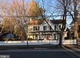 207 Morris Street - Photo 1
