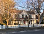 207 Morris Street - Photo 2