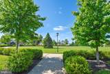 39174 Rodeffer Road - Photo 43