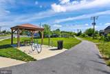 39174 Rodeffer Road - Photo 44