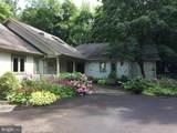 3625 Edencroft Road - Photo 32