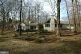 3625 Edencroft Road - Photo 57