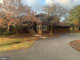 17532 Country View Way - Photo 1