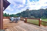17532 Country View Way - Photo 53