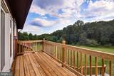 17532 Country View Way - Photo 56