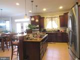 9396 Prickly Holly Place - Photo 11