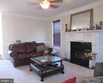 9396 Prickly Holly Place - Photo 3