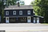 6220 Lower York Road - Photo 1