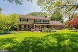 2700 Old Orchard Road - Photo 1