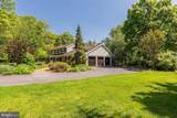 2700 Old Orchard Road - Photo 4