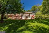 2700 Old Orchard Road - Photo 47