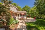 2700 Old Orchard Road - Photo 48