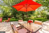 2700 Old Orchard Road - Photo 49