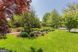 2700 Old Orchard Road - Photo 50