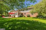2700 Old Orchard Road - Photo 52