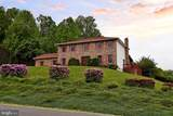 15073 Barkwood Drive - Photo 55