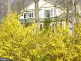 12005 Forest Hill Road - Photo 49