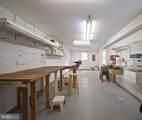 10955 Earnshaw Lane - Photo 49