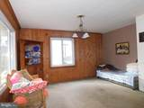 5706 Denfield Road - Photo 10