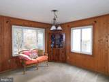 5706 Denfield Road - Photo 11