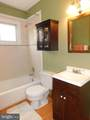 5706 Denfield Road - Photo 12
