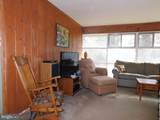 5706 Denfield Road - Photo 13