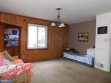5706 Denfield Road - Photo 18