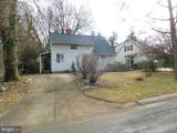 5706 Denfield Road - Photo 20