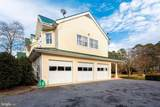 26597 North Point Road - Photo 40