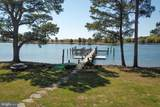 26597 North Point Road - Photo 44