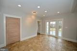 17281 Simmons Road - Photo 30