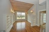 17281 Simmons Road - Photo 31